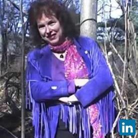 Barbee Joy Hall's Profile on Staff Me Up
