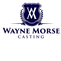 Wayne Morse's Profile on Staff Me Up