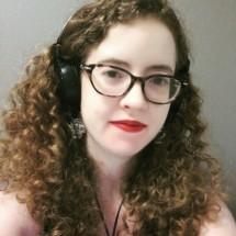 Rachel Novick's Profile on Staff Me Up