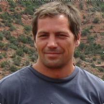 Dmitry Plyasulya's Profile on Staff Me Up