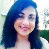 Tamara Kutchai's Profile on Staff Me Up