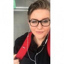 Lex Fletcher's Profile on Staff Me Up