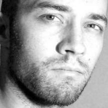 John Houy's Profile on Staff Me Up
