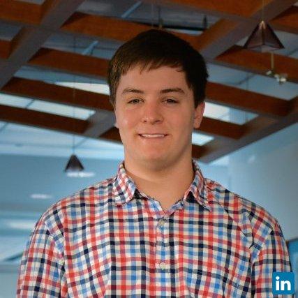 Ryan Heidig's Profile on Staff Me Up