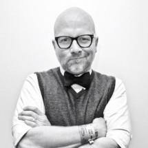 Adam Abernathy's Profile on Staff Me Up