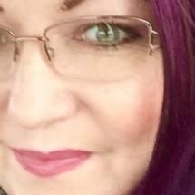 Jodi Gerber's Profile on Staff Me Up
