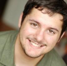 Matthew Visconage's Profile on Staff Me Up
