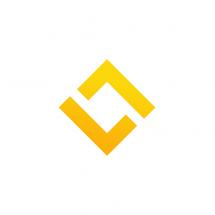 Lemonlight Media's Profile on Staff Me Up