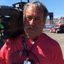 Robert Ertel's Profile on Staff Me Up