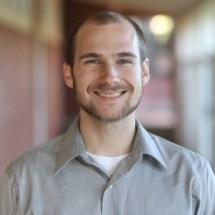 Josh Reznicek's Profile on Staff Me Up