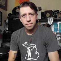 Steven Miller's Profile on Staff Me Up