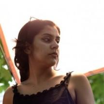 Shefali Vasudevan's Profile on Staff Me Up