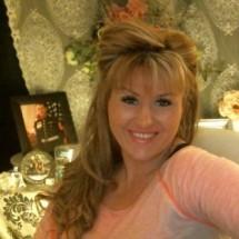 Kelley Mackaig's Profile on Staff Me Up