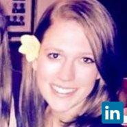 Catherine Schwartz's Profile on Staff Me Up