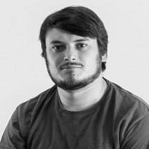 David Sky's Profile on Staff Me Up