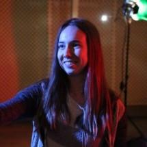 Aleah Combs's Profile on Staff Me Up