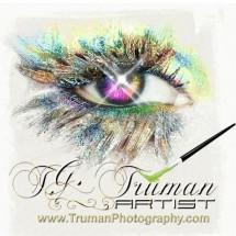 Thomas Truman's Profile on Staff Me Up