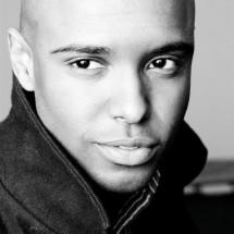 Charles Ashley Jr.'s Profile on Staff Me Up