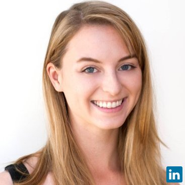 Natalie Phillips's Profile on Staff Me Up
