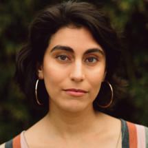 Saalika Khan's Profile on Staff Me Up