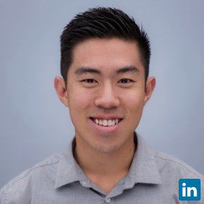 David Park's Profile on Staff Me Up