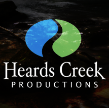 Heards Creek Productions's Profile on Staff Me Up
