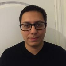 Mark Hernandez's Profile on Staff Me Up