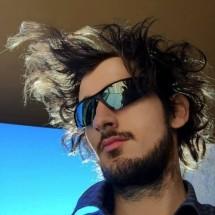 Bejan Faramarzi's Profile on Staff Me Up