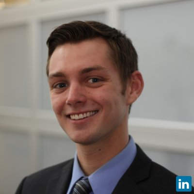 Ryan Mote's Profile on Staff Me Up