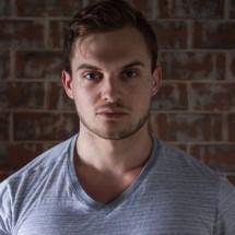 Kyle Spishock's Profile on Staff Me Up