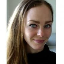 Stephanie Harcrow's Profile on Staff Me Up