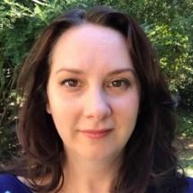 Stephanie Marcum's Profile on Staff Me Up