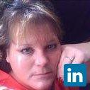 Sharon Gomez's Profile on Staff Me Up