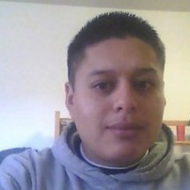 Horacio Ruiz's Profile on Staff Me Up