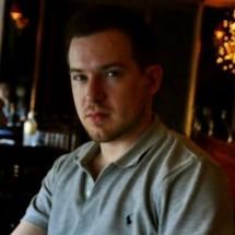 William Scanlon's Profile on Staff Me Up