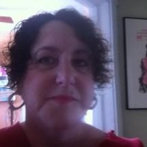 Barbara Wiener's Profile on Staff Me Up