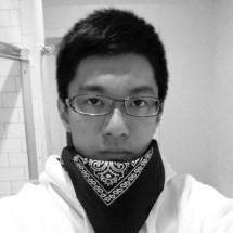 Eddie Sun's Profile on Staff Me Up