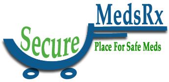 Secure Medsrx's Profile on Staff Me Up
