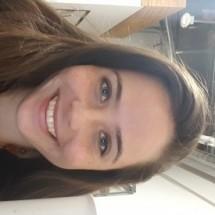 Amandarina Tuccio's Profile on Staff Me Up