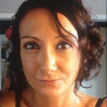 Francesca Nobili's Profile on Staff Me Up