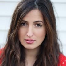 Ana Gonzalez-Dorta's Profile on Staff Me Up