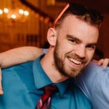 Daniel Considine's Profile on Staff Me Up