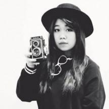 Christina Xing's Profile on Staff Me Up