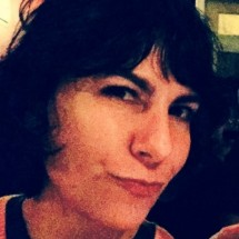 Cynthia Restrepo's Profile on Staff Me Up