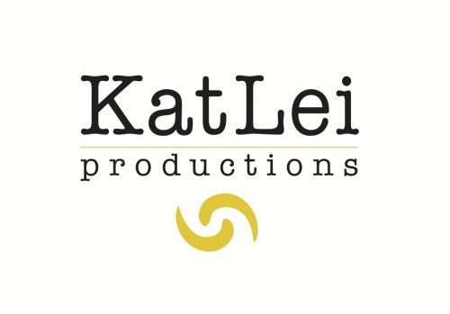 Kat White's Profile on Staff Me Up