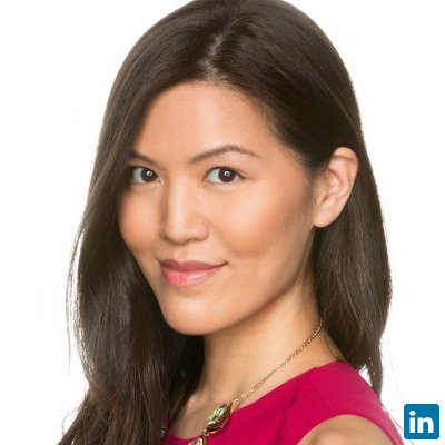 Sen Yu Hsia's Profile on Staff Me Up