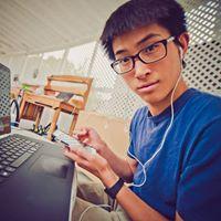 Michael Yuan's Profile on Staff Me Up