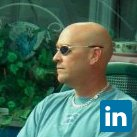 Robert DeWitt's Profile on Staff Me Up