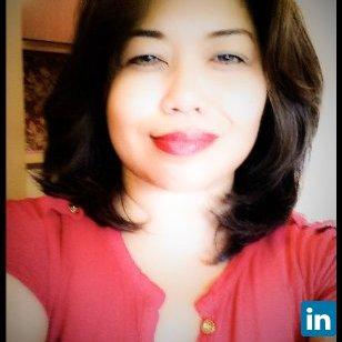 gladys reyesmariscal's Profile on Staff Me Up