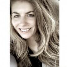 Caitlin Cornett's Profile on Staff Me Up